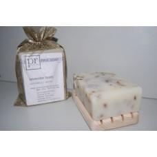 Lavender Bud Soap