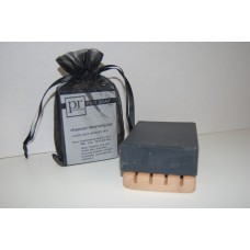 Charcoal Cleansing Bar    NEW!!!!