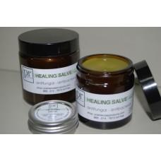 Healing Salve 1/2 oz.