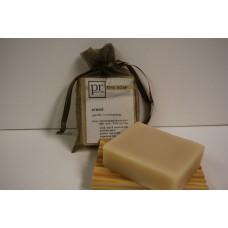 Creed Soap  NEW!!!