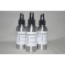 Purification Room Spray