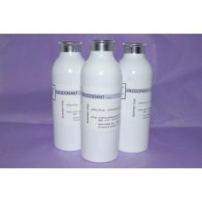 Lavender Rose Deodorant
