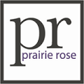 Prairie Rose Products